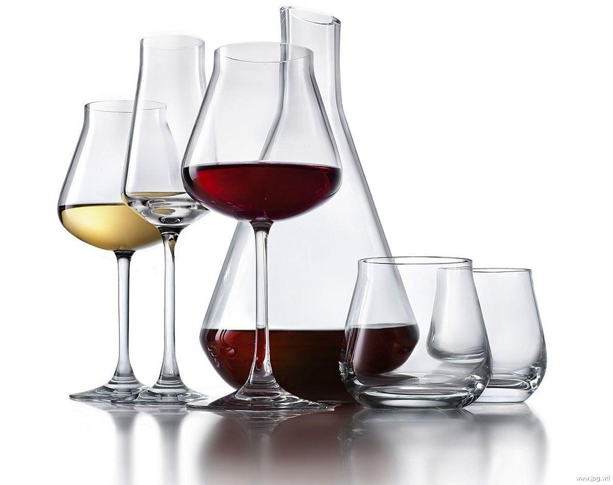 Вино с водой