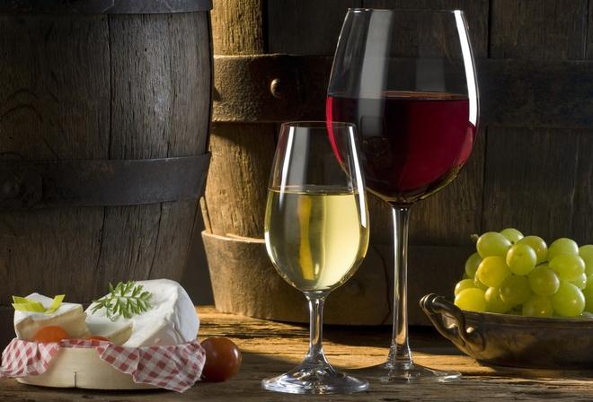 Картинки по запросу красное вино