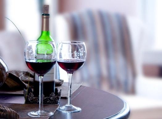 Редкие вина, купить очень старые вина