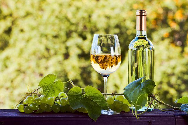 Картинки по запросу испанское вино