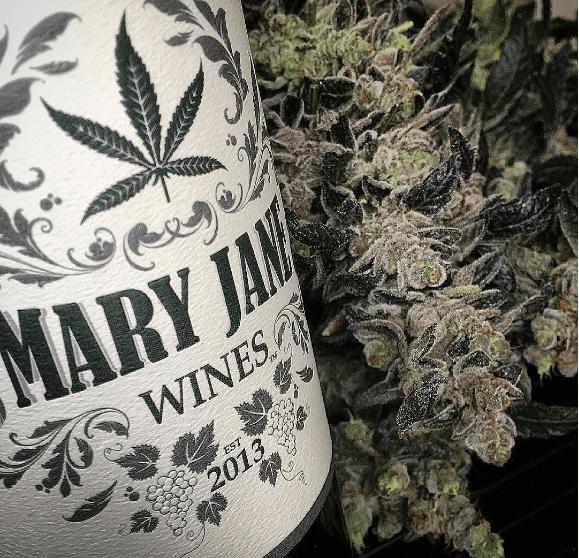 Долгопрудный марихуана купить в минске семена марихуаны