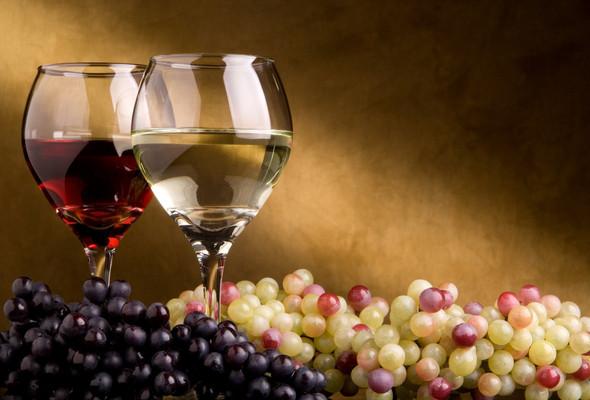 вина скачать торрент - фото 6