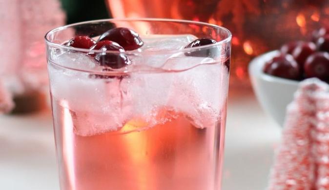 Чем заменить алкоголь вечером