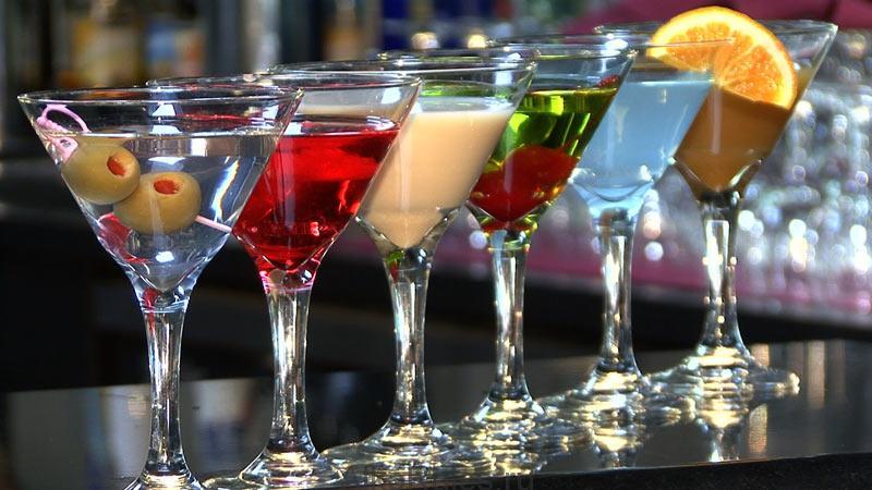 Картинки по запросу мартини