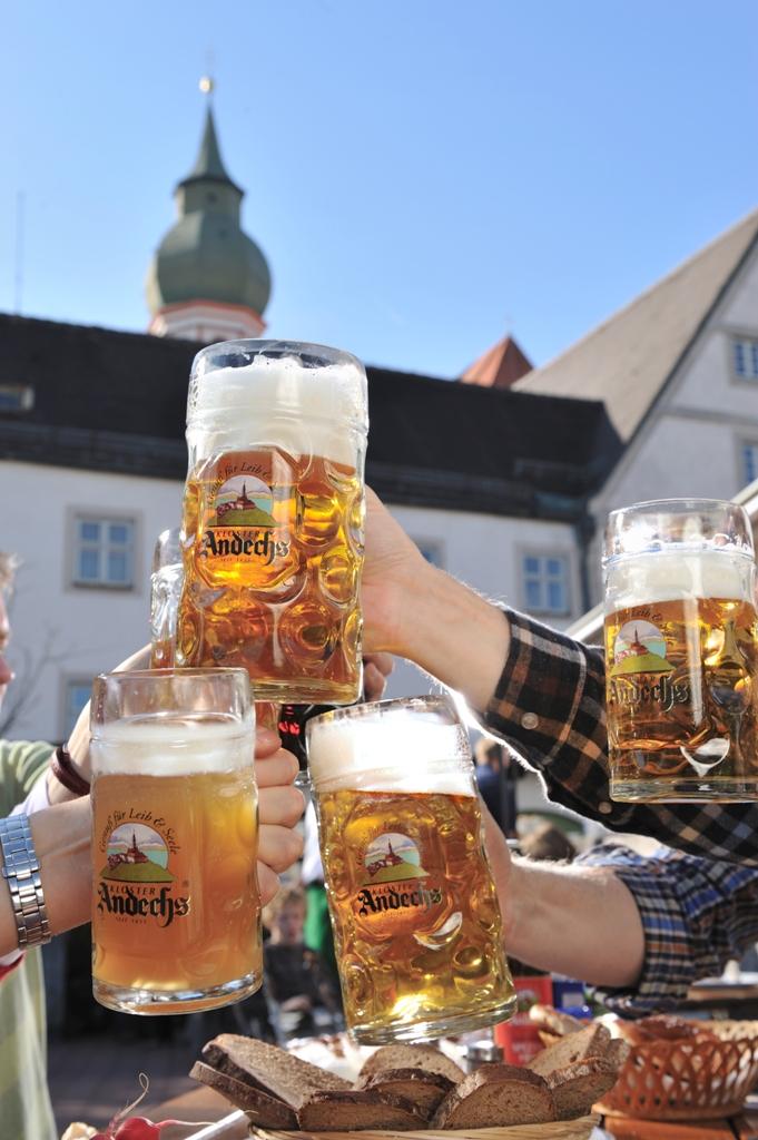 картинки пива германии представлены работы улучшению