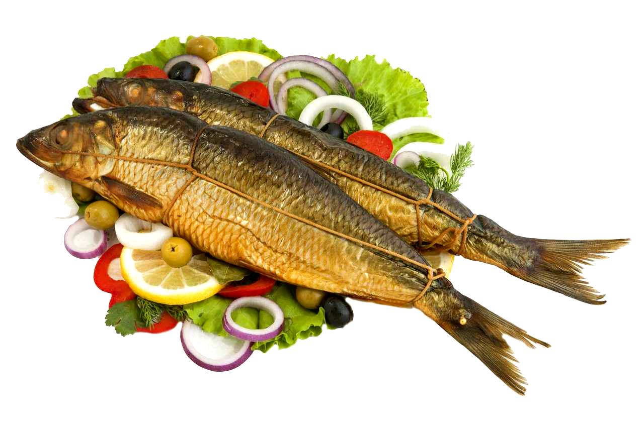 его словам, рыбка копченая в картинках источники любимый вид