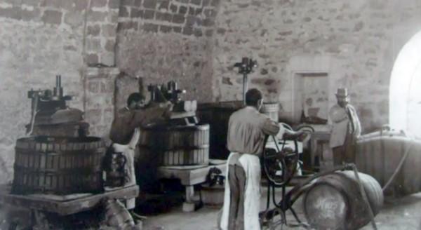 Картинки по запросу История шампанского