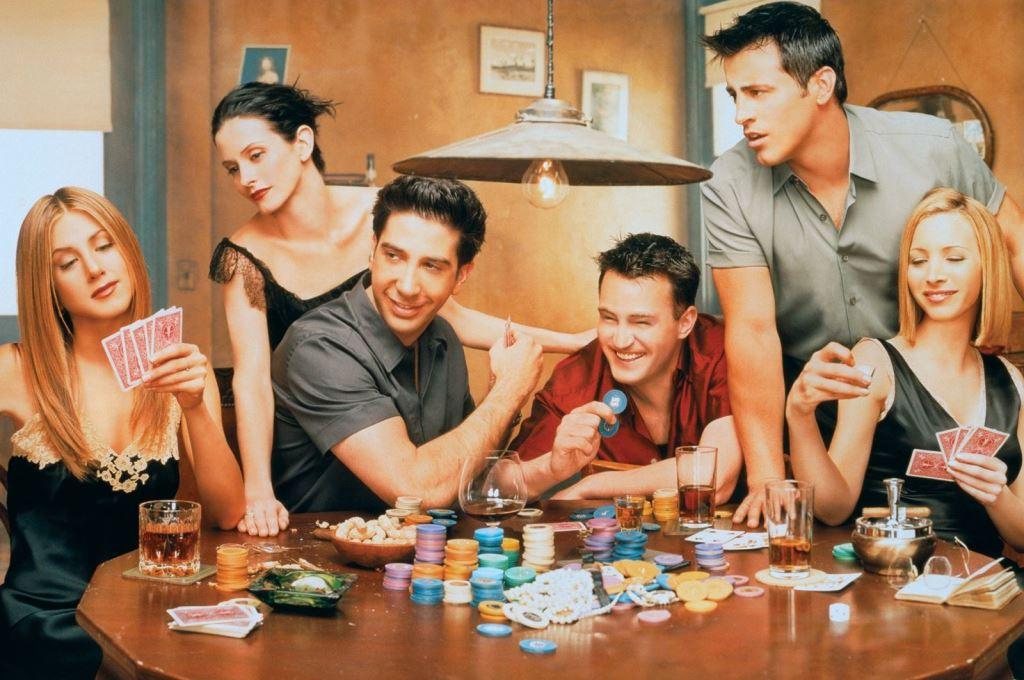 Как играть в семерку на картах играть онлайн в карты на реальные деньги