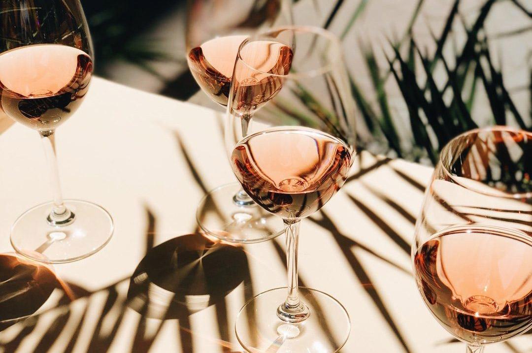 питкое вино