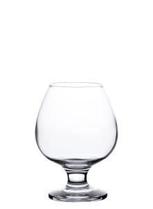 https://winestreet.ru/off-line/article/371/6.jpg