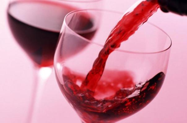 Каберне Совиньон – король винограда и красных вин