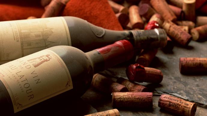 99% вин содержит сульфиты