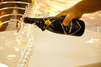 Алкоголь оптом купить на свадьбу