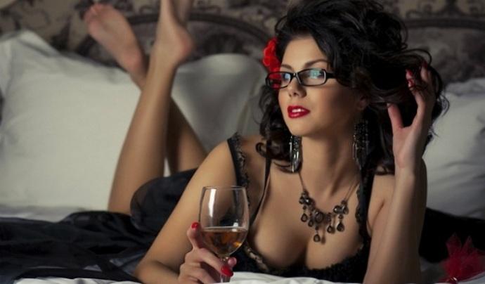 Джин-тоник – женский или мужской напиток?