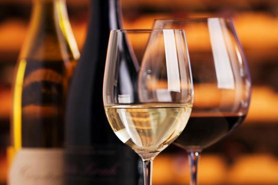 вина скачать торрент - фото 10