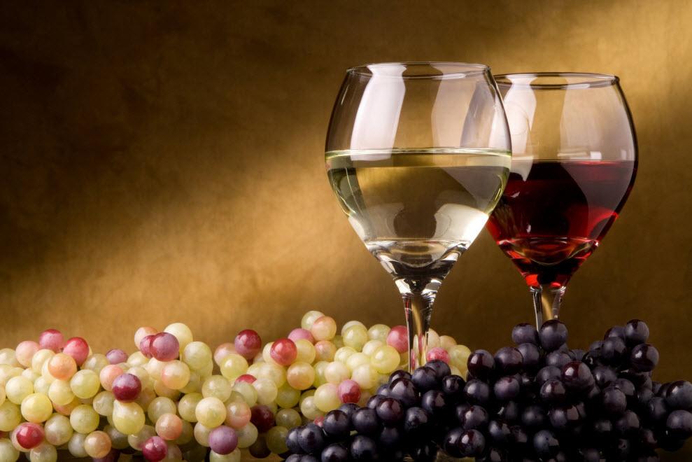 вина скачать торрент