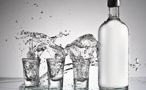 Спирт супер и альфа купить как чистить чистый спирт