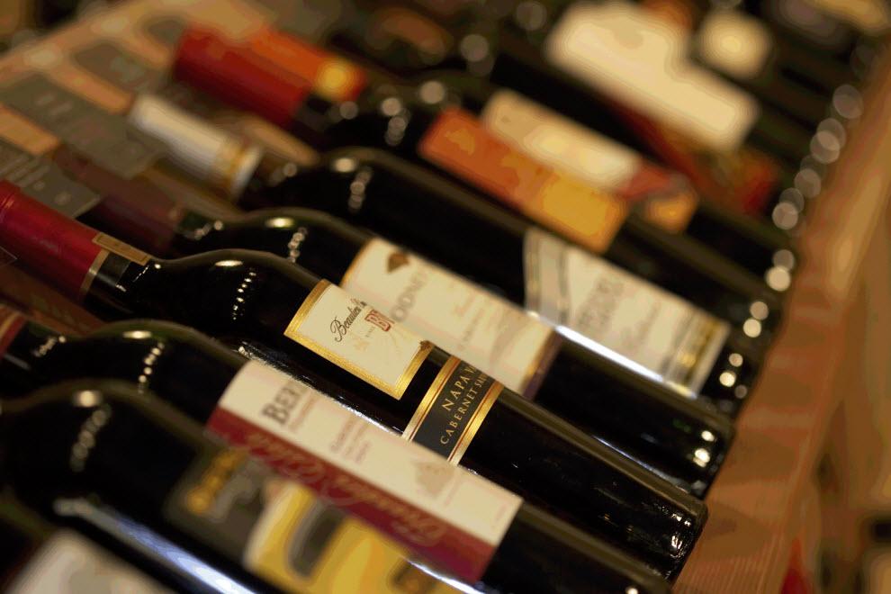 вина скачать торрент - фото 7