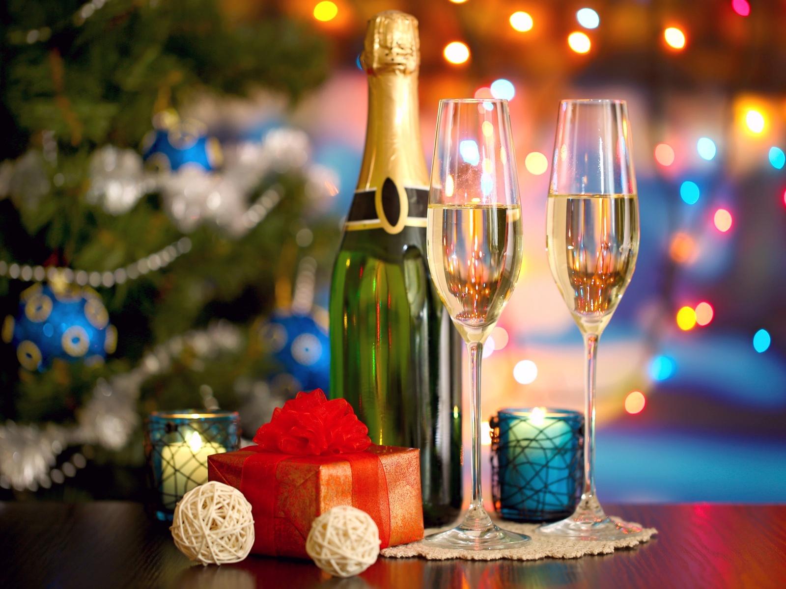Гугл украины тост новый год пожелания