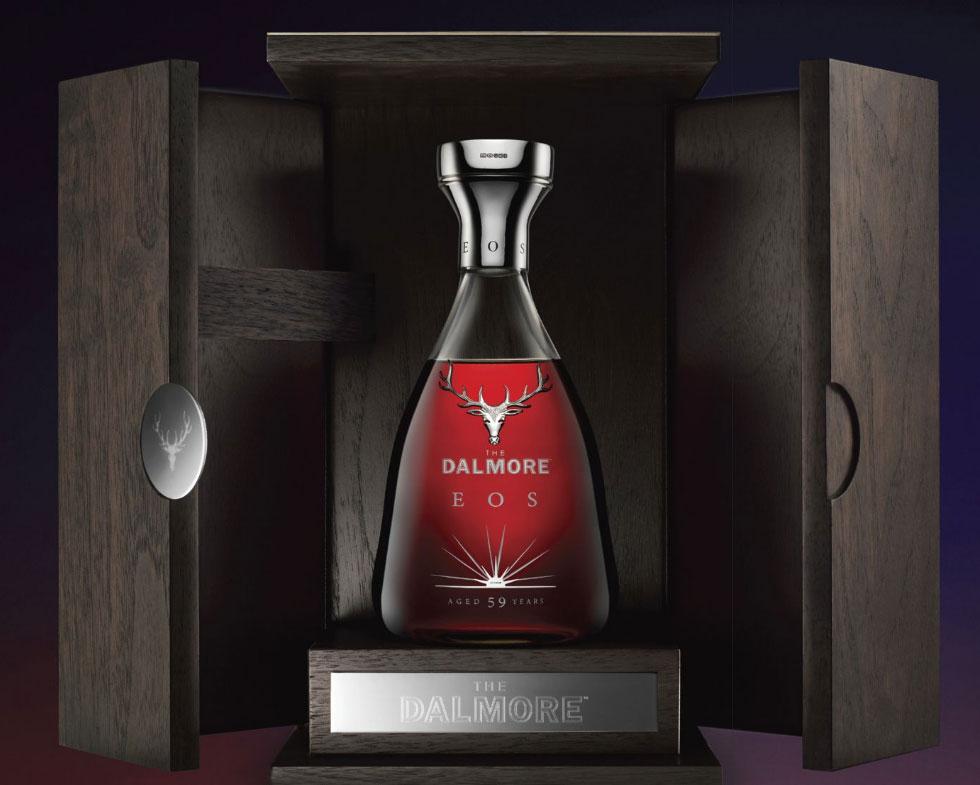 самый дорогой виски в мире фото вермишели кунжутного масла