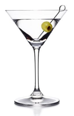 https://winestreet.ru/off-line/cocktail/8/image_S.jpg