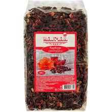 Чай листовой «Каркаде Суданская» 500 гр.