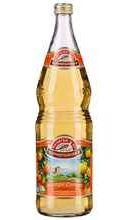 Газированный напиток «Черноголовка Экстра ситро»