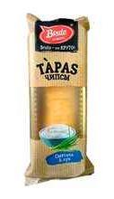 Чипсы «Тарас сметана лук» 75 гр.