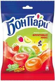 Леденцы «Бон Пари Савинов» 75 гр.