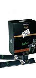 Кофе растворимый «Карт нуар пакет » кофе 3 в 1