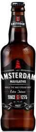 Пиво «Amsterdam Navigator»