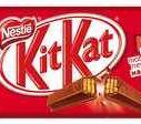 Шоколад «KitKat» 41.5 гр.
