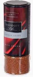 Кофе растворимый «Давидов рич » 100 гр.