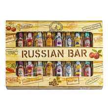Конфеты «Русский бар» 240 гр.