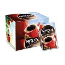 Кофе растворимый «Nescafe Classic в стиках» 2 гр.