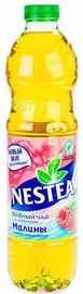 Холодный чай «Nestea малина»