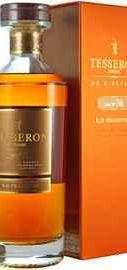 Коньяк французский «Tesseron Lot №76 XO Tradition, 0.7 л» в подарочной упаковке