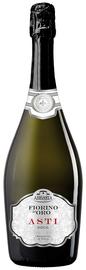 Вино игристое белое сладкое «Fiorino d'Oro Asti Spumante»