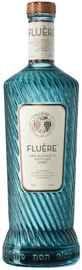 Вода негазированная «Fluere»