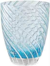 Стаканы «Vertigo Tumbler Blue» (цена за стакан)