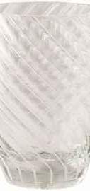 Стаканы «Vertigo Tumbler Clear» цена за стакан