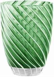 Стаканы «Vertigo Tumbler Green» (цена за стакан)