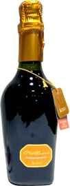 Вино игристое красное полусухое «Ceci Otellino»