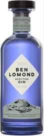 Джин «Ben Lomond»