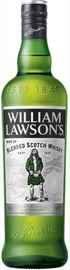 Виски шотландский «William Lawson's» со складным стаканом
