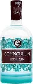Джин «Conncullin»