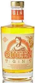 Джин «Gold Queen»