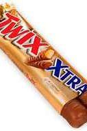 Шоколадный батончик «Twix Xtra» 85 гр.