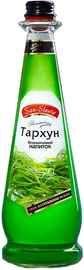 Газированный напиток «Сан Славия Лимонад Тархун»