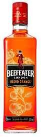 Джин «Beefeater Blood Orange»